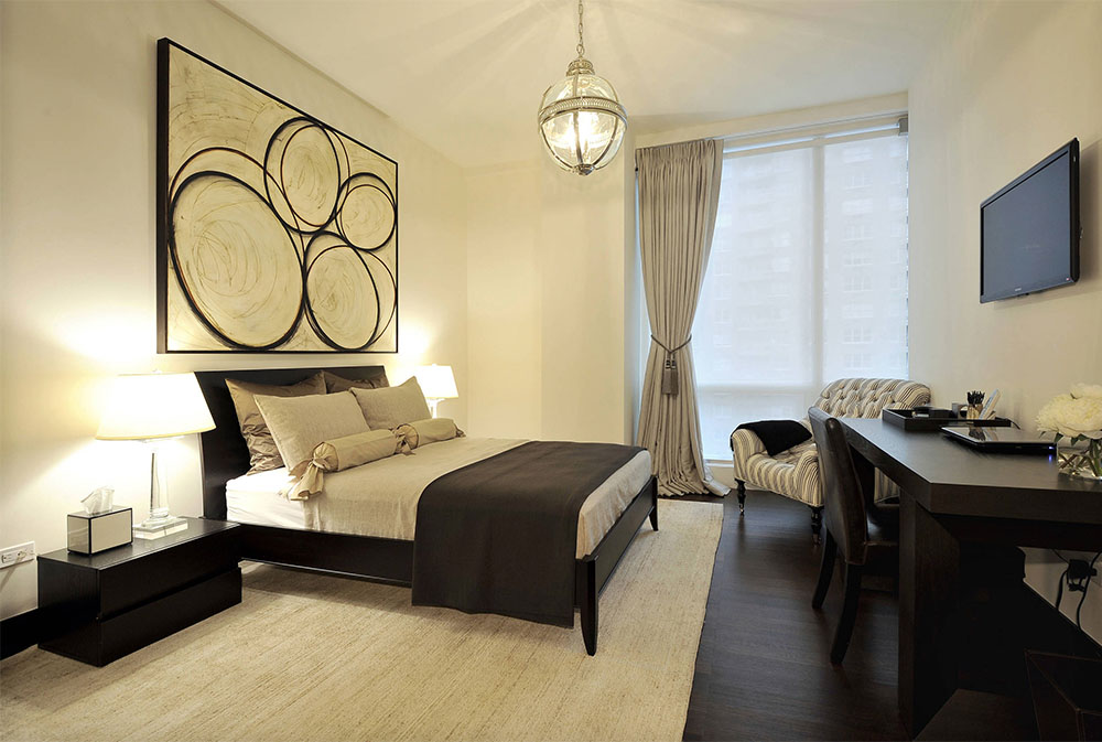 East-Side-Elegance-by-Legacy-Construction-Northeast-LLC Bedroom Chairs: Large, Small, and Comfortable Examples