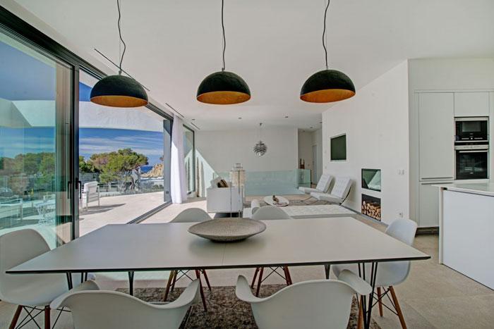 85532548212 Magnificent Mediterranean Villa - Malgrats Seven Designed by Signature Estate