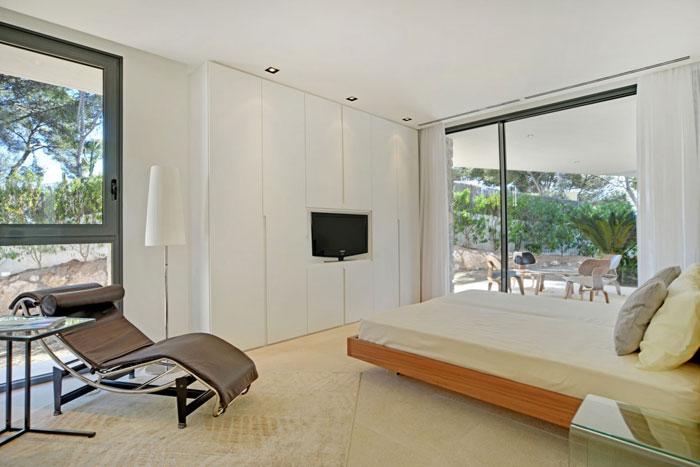85532596772 Magnificent Mediterranean Villa - Malgrats Seven Designed by Signature Estate
