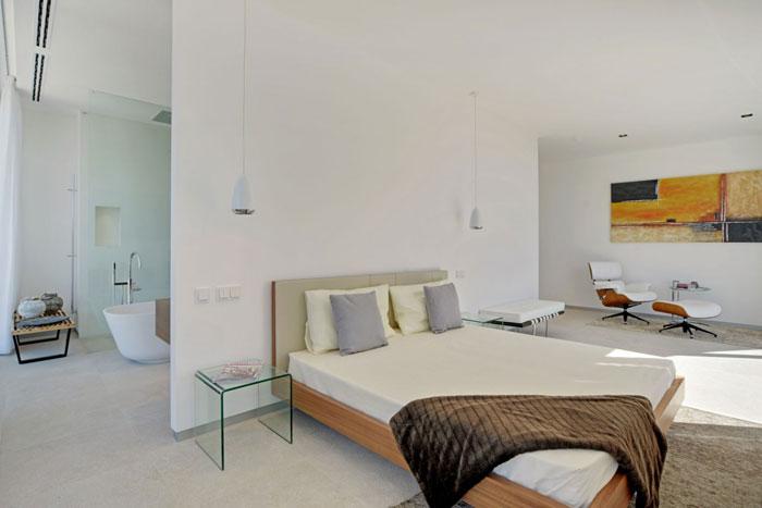 85532607952 Delightful Mediterranean Villa - Malgrats Seven designed by Signature Estate