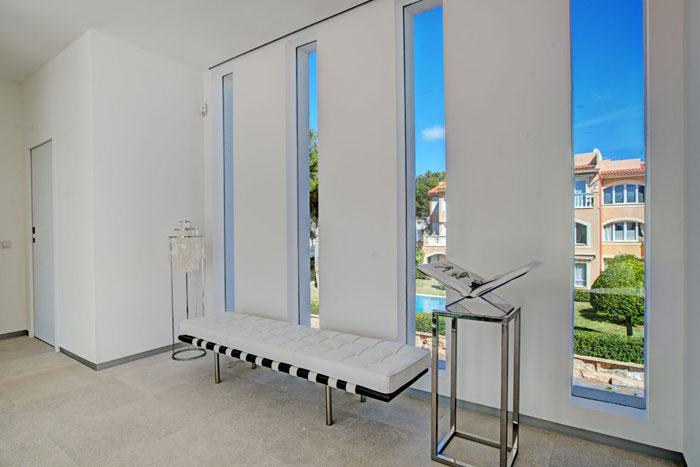 85532623377 Magnificent Mediterranean Villa - Malgrats Seven Designed by Signature Estate