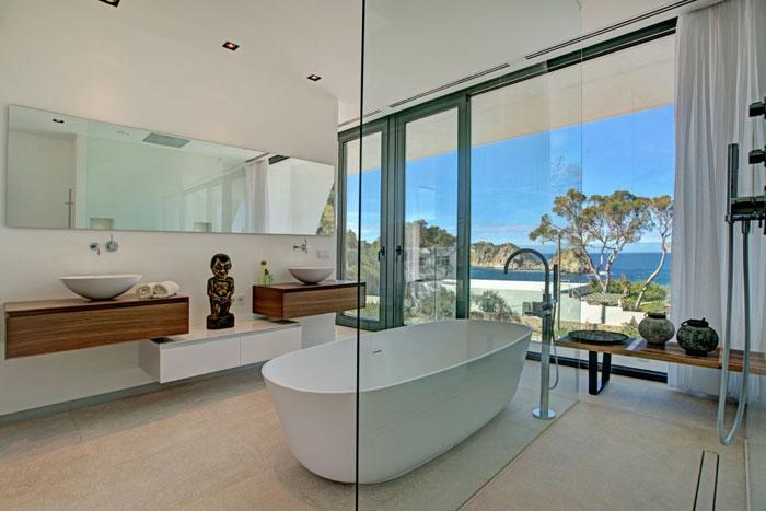 85532581257 Magnificent Mediterranean Villa - Malgrats Seven Designed by Signature Estate