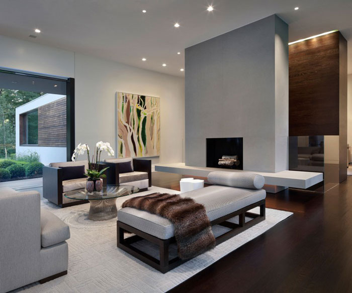 79454453908 Magnificent new Canaan residence of Woodpecker Harpman