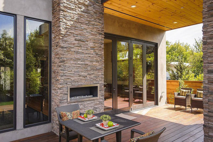 78427516054 Fascinating Burlingame residence by Toby Long Design and Cipriani Studios Design