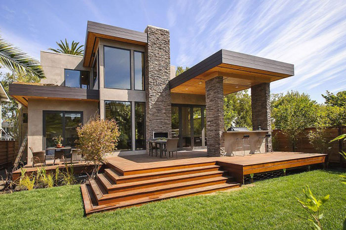 78427504556 Fascinating Burlingame residence by Toby Long Design and Cipriani Studios Design