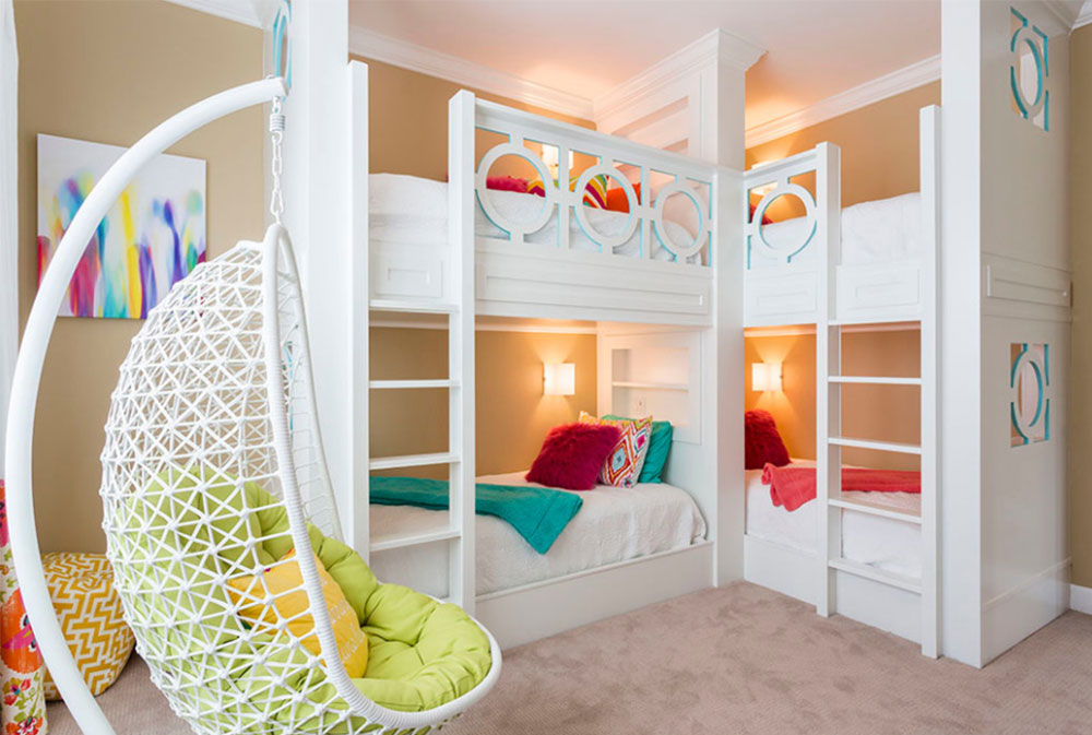 Beaton-Projekt-von-Suzanne-Nichols-Design-Group-Inc Cool rooms and interior design ideas