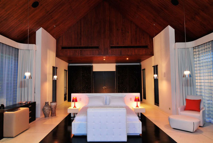 78738495644 The View Villa in Phuket - a relaxing and amazing place