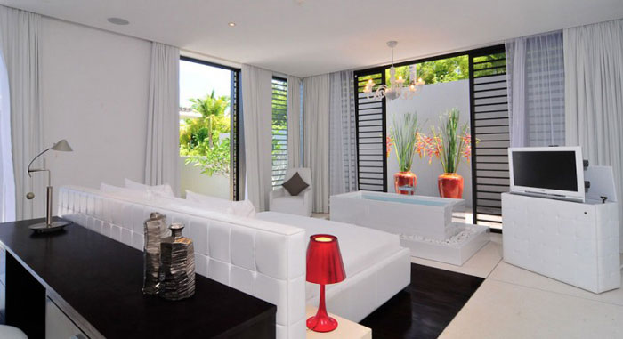 78738472750 The View Villa in Phuket - a relaxing and amazing place