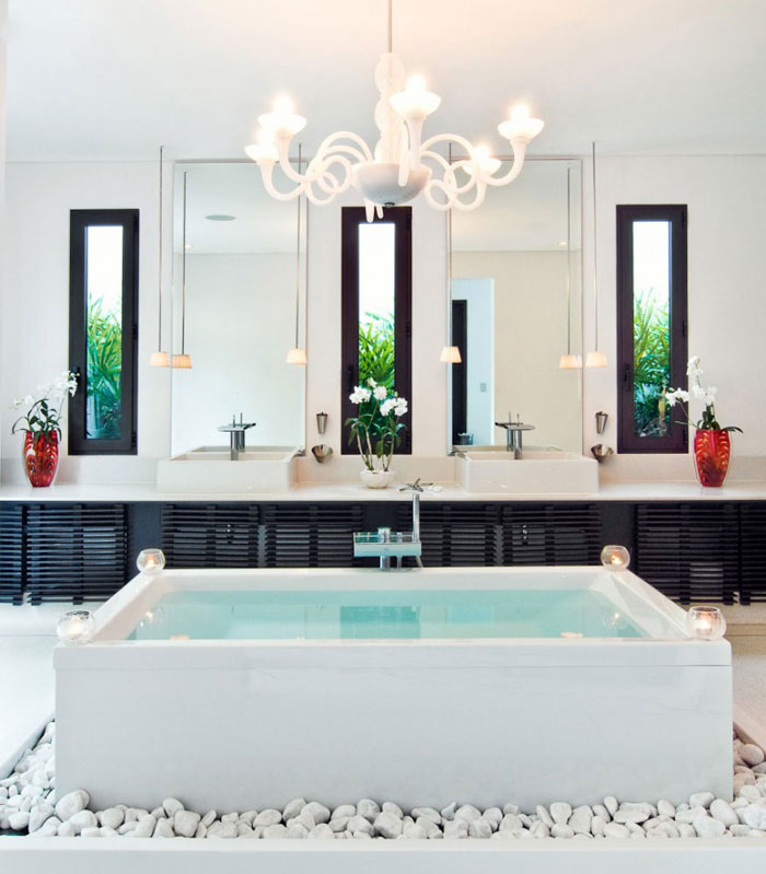 78738490176 The View Villa in Phuket - a relaxing and amazing place