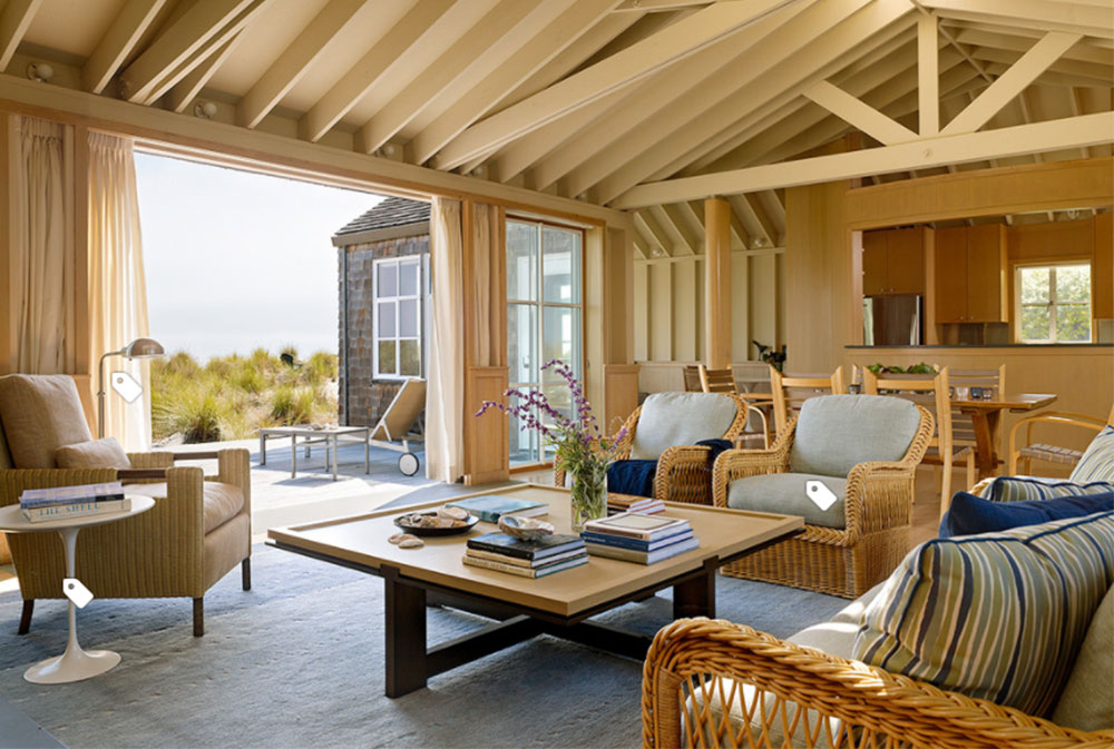 Stinson-Beach-House-by-Butler-Armsden-Architects Beach House (Seaside) Furniture Designs