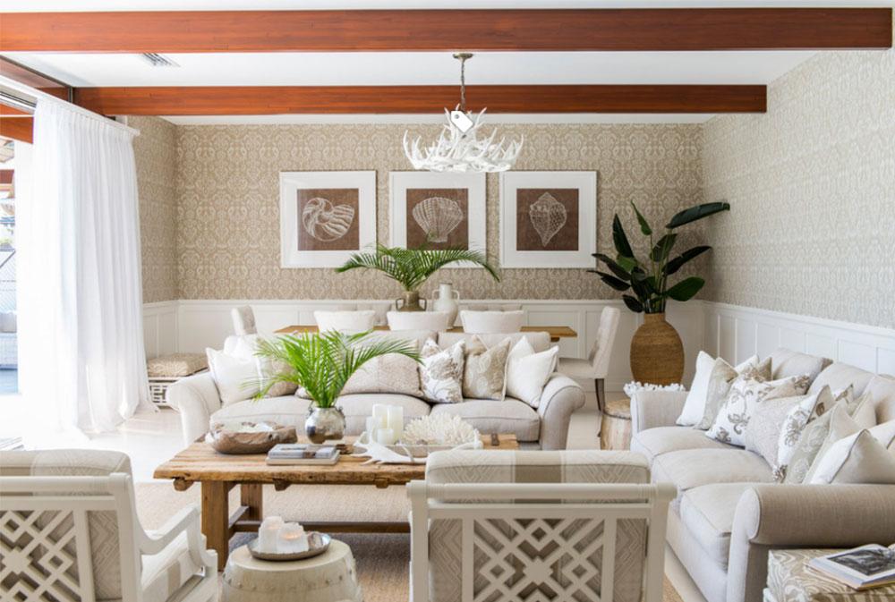 Sorrento-Residence-by-Veranda-House Beach House (Oceanfront) Furniture Designs