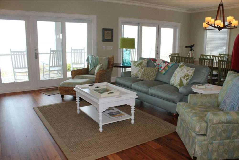 Beach-House-by-Furniture-Mattress-Gallery Beach House (Seaside) Furniture Designs