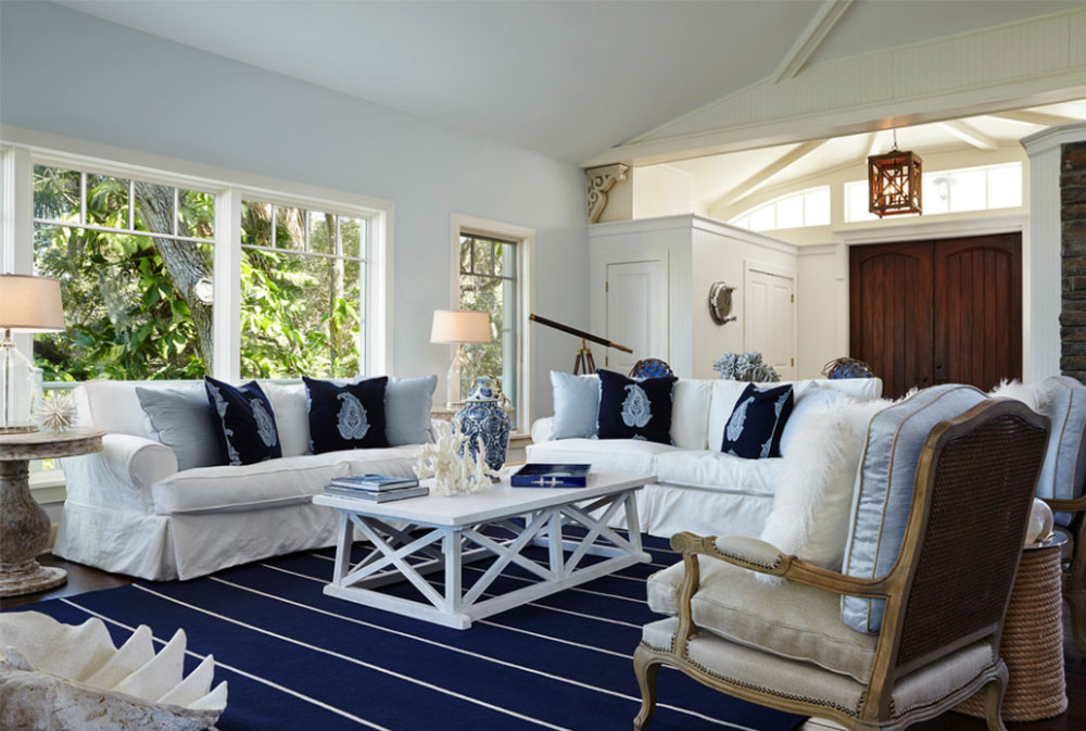 Coastal-Elegance-by-Seaside-Interiors-By-Our-Boat-House Beach House (Seaside) Furniture Designs