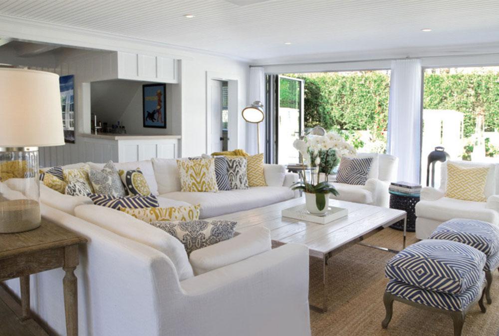 Beach House-Living Room-by-Chango-Co Beach House (Sea) Furniture Designs