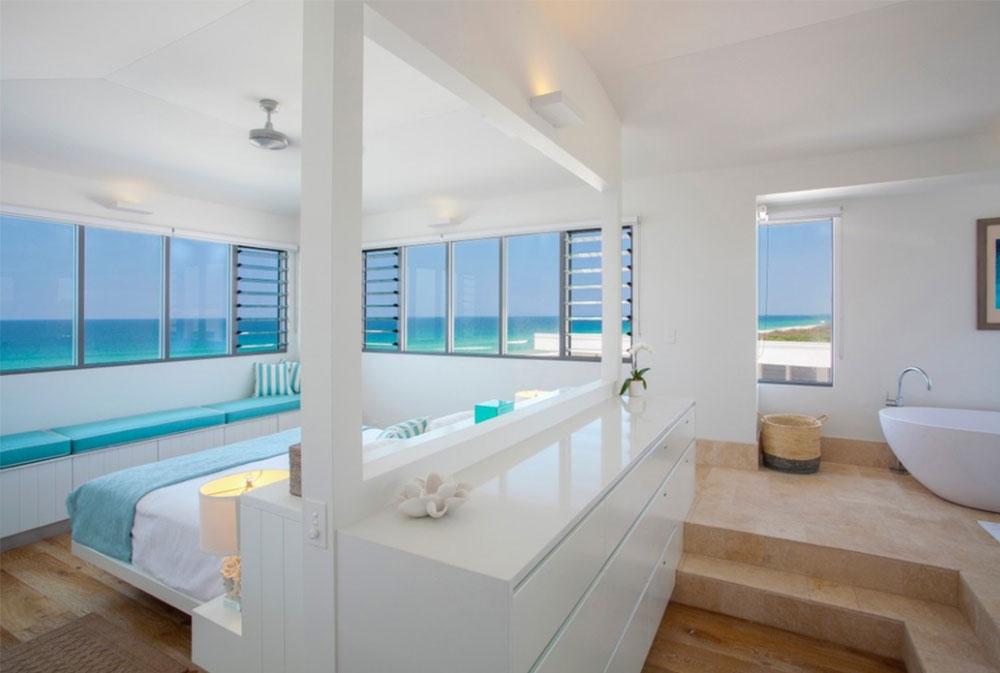 Castaways-Beach-House-by-Aboda-Design-Group Beach House (Sea) Furniture Designs