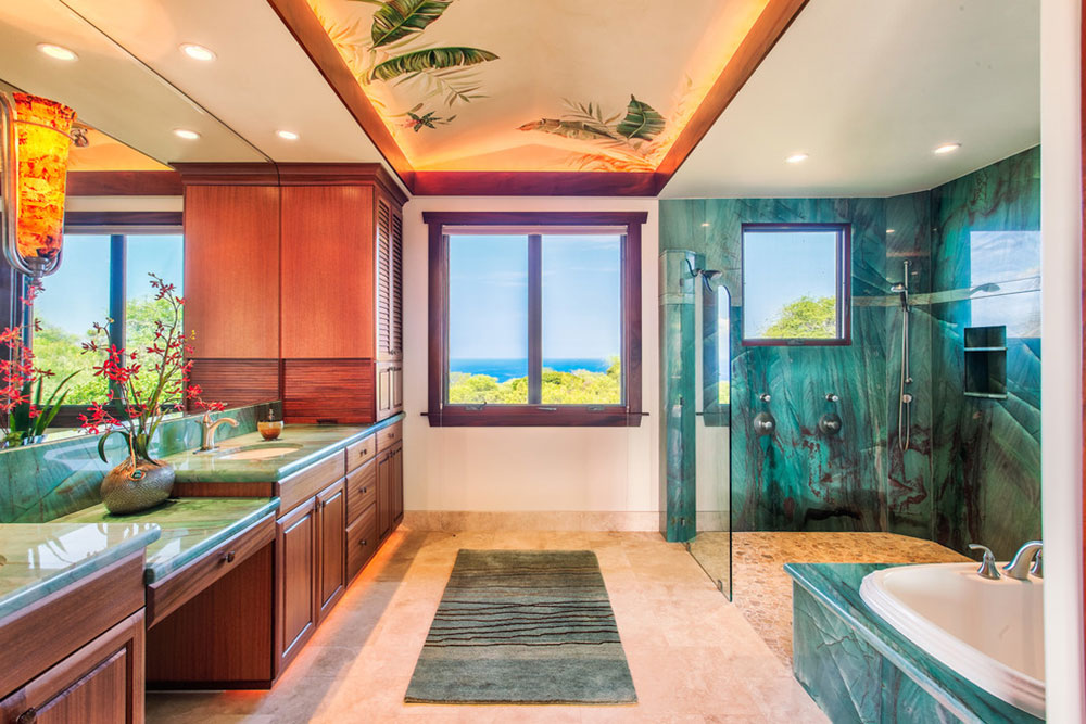 Peaceful Luxury Retreat-Carrie-Nicholson-RB-BIC-HL1-Director Bright and vivid tropical color schemes