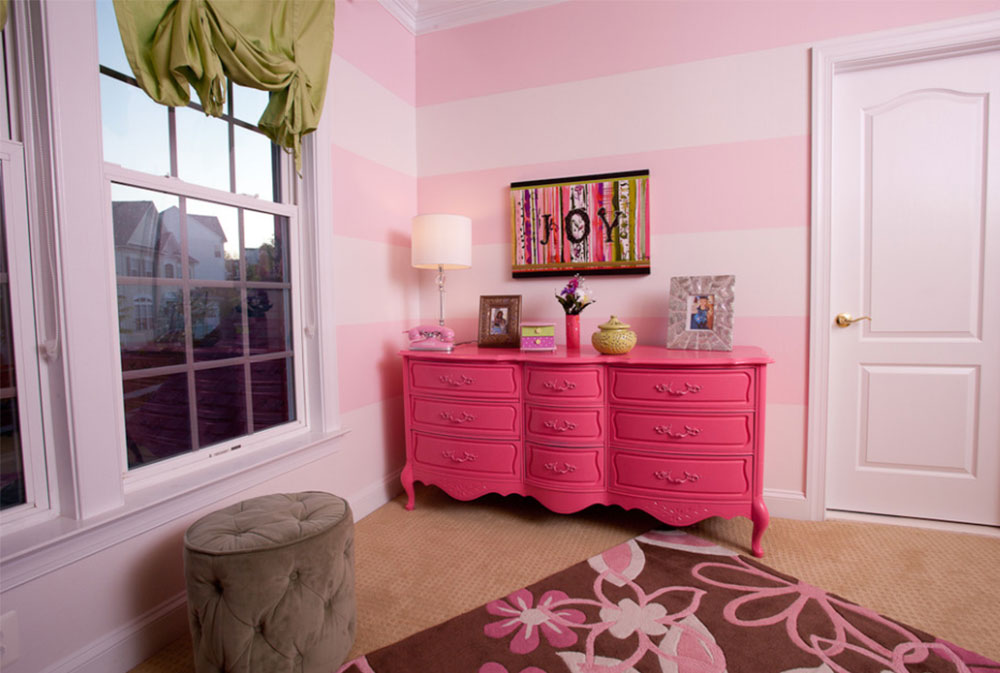Image-14-13 Buy used furniture online to decorate your home
