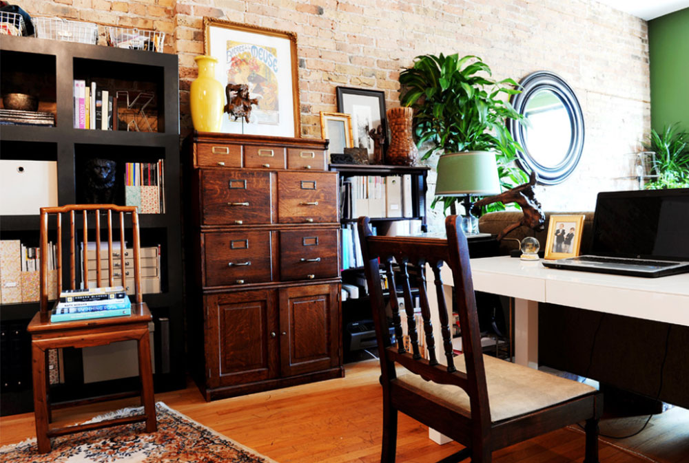 Image-15-13 Buy used furniture online to decorate your home