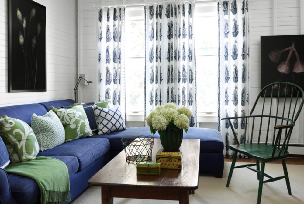 Image-8-10 What color is indigo and how is it used in interior design?