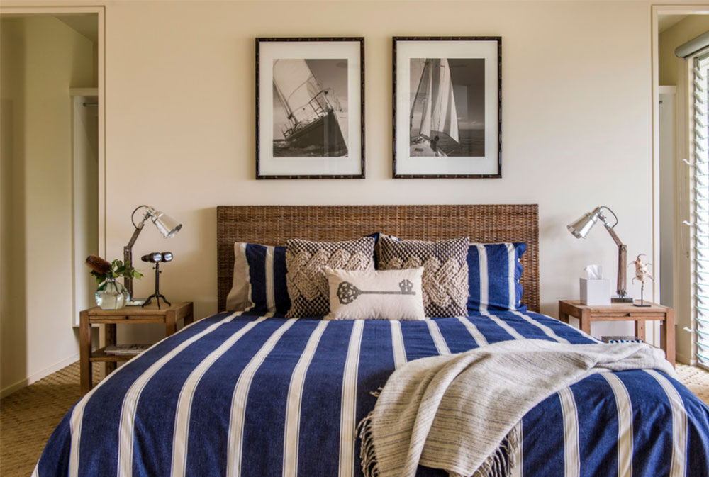Image-11-10 What color is indigo and how is it used in interior design?