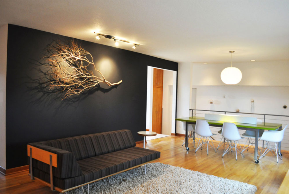 Image-7-9 Wall Decor Ideas: How to Decorate Walls
