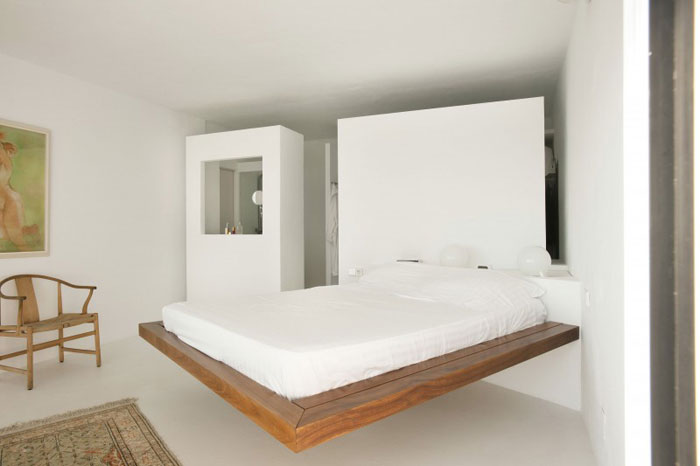 69685887450 Clean and simple Dupli Dos House designed by Juma Architects