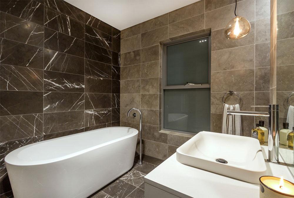 Image-8 Bathtub Design Ideas You Will Love