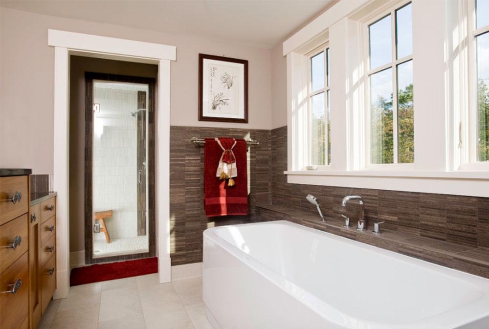 Image-5 Bathtub Design Ideas You Will Love