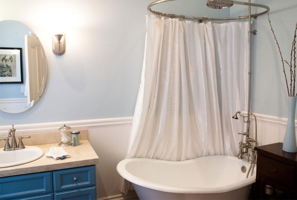 Image-6 Bathtub Design Ideas You Will Love