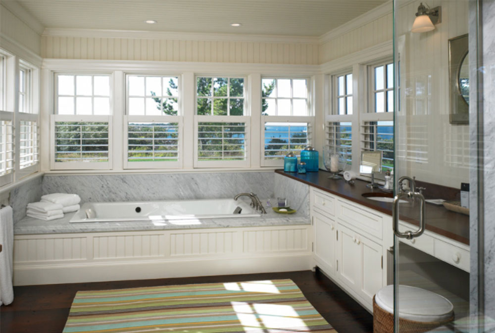 Image-3 bathtub design ideas that you will love