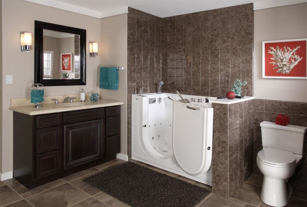 Image-10 Bathtub Design Ideas You'll Love