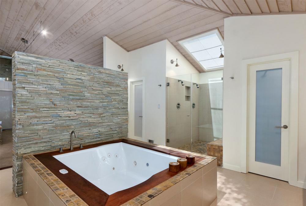 Image-9 Bathtub Design Ideas You Will Love