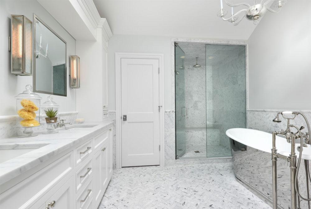 Image-13 Bathtub Design Ideas You Will Love