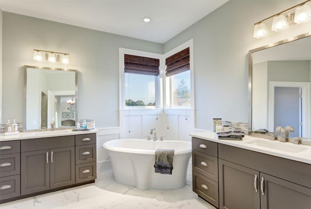 Image-11 Bathtub Design Ideas You Will Love