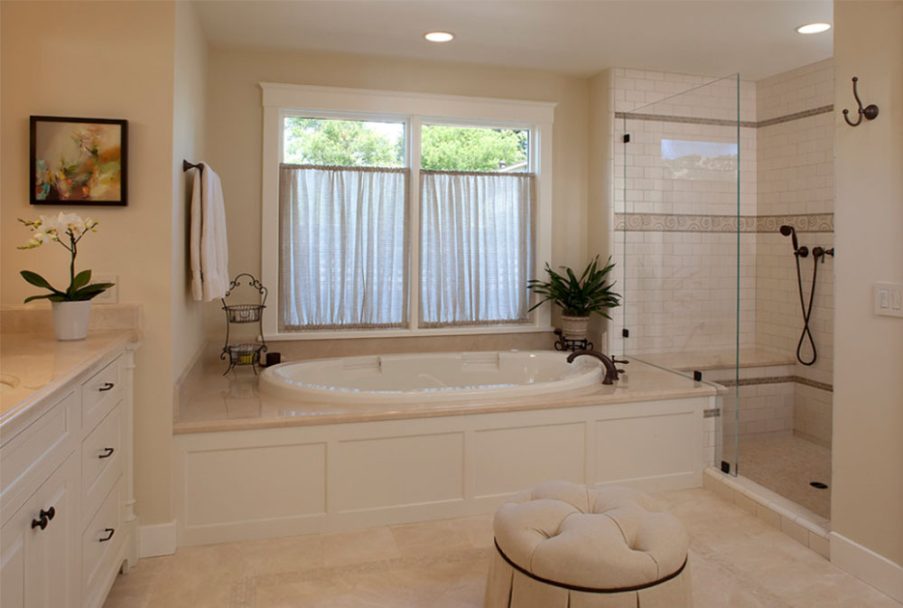 Image-12 Bathtub Design Ideas You'll Love