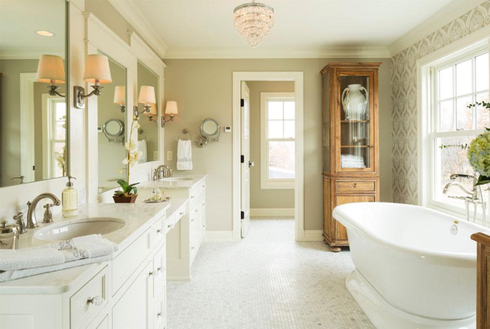 Image-14 Bathtub Design Ideas You Will Love