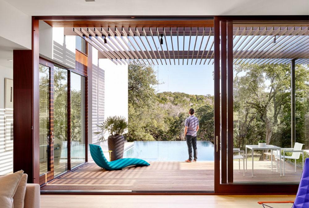 Image-9-5 Modern pergola ideas for your home design
