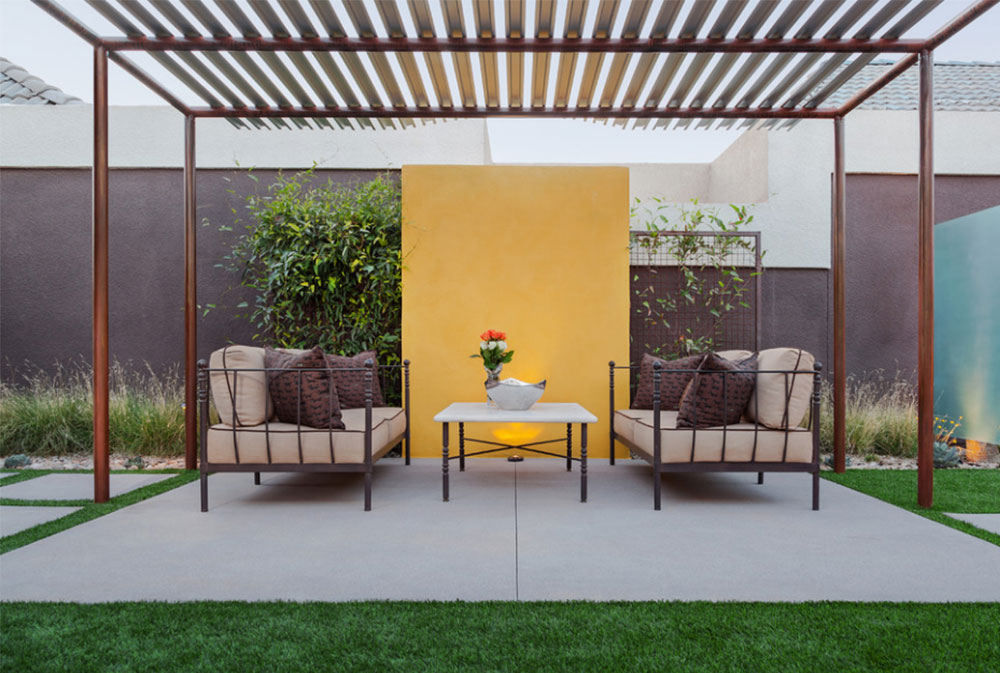 Image-12-5 Modern pergola ideas for your home design