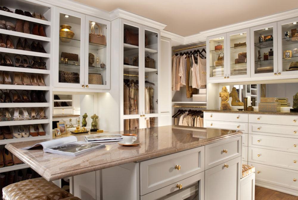 Image-2-2 Cabinet lights & ideas