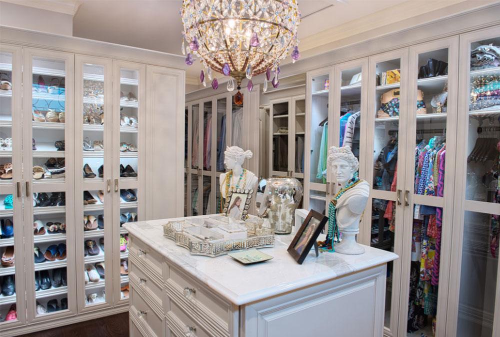 Image-11-2 Cabinet lights & ideas