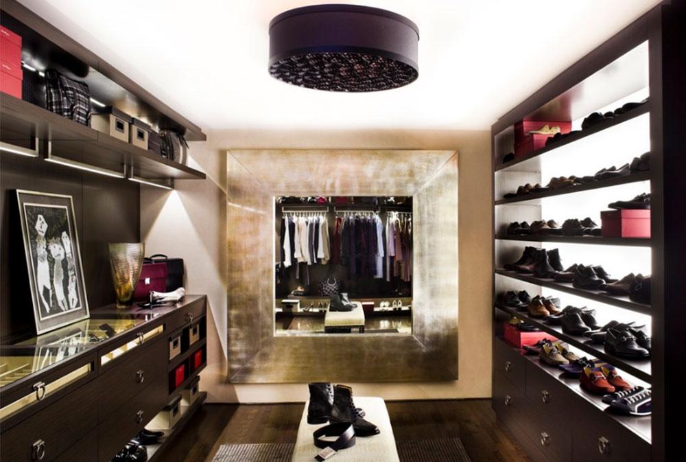 Image-13-2 Cabinet lights & ideas