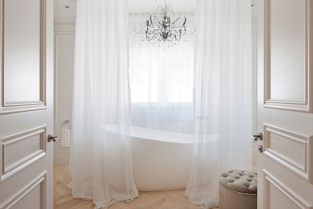 Best lighting for bathrooms4 Best lighting for bathrooms