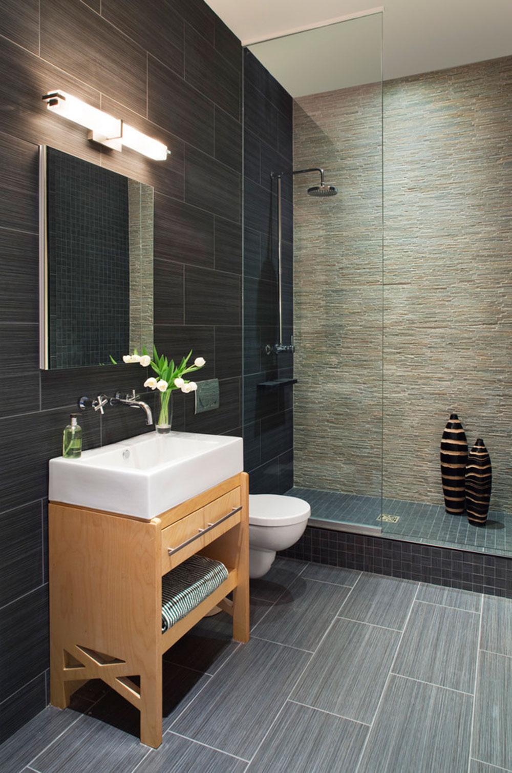 Best lighting for bathrooms2 Best lighting for bathrooms
