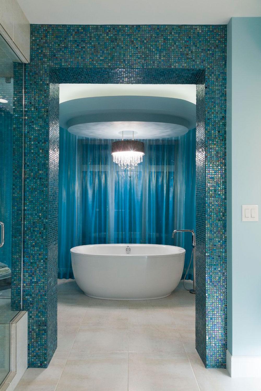 Best Lighting For Bathroom10 Best Lighting For Bathroom