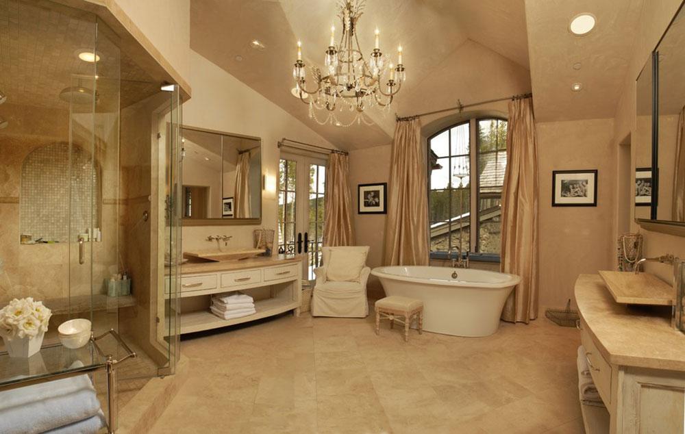 Best lighting for bathrooms7 Best lighting for bathrooms