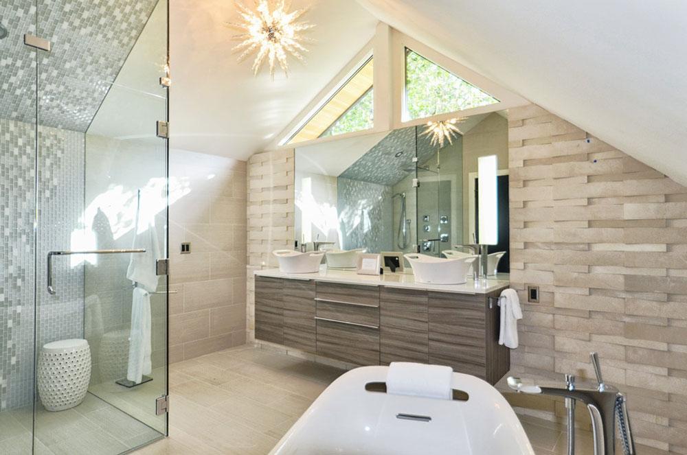 Best lighting for bathrooms6 Best lighting for bathrooms