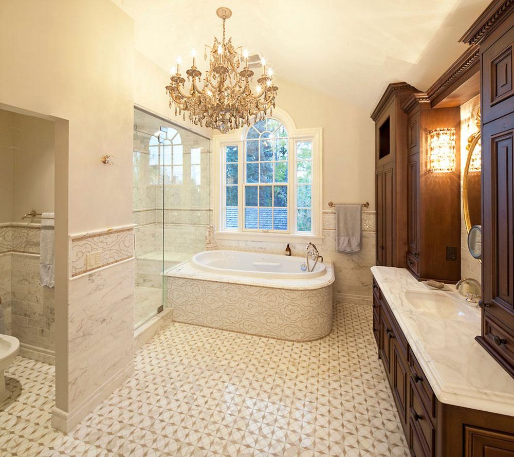 Best lighting for bathrooms12 Best lighting for bathrooms