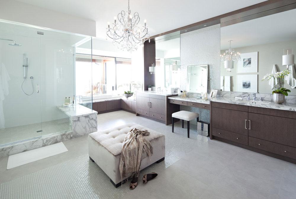 Best lighting for bathrooms14 Best lighting for bathrooms