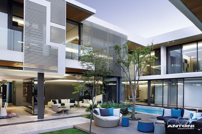 67368017361 Luxurious 6th 1448 Houghton residence owned by SAOTA and Antoni Associates