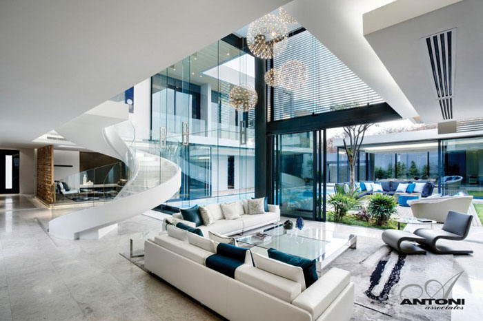 67368054777 Luxurious 6th 1448 Houghton residence owned by SAOTA and Antoni Associates